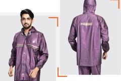 Raincoats for Men for bikes