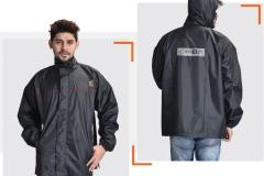 Quality Men Raincoats