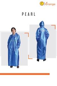 Raincoats for Ladies