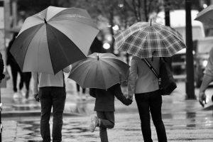 Sagar-Umbrella-5