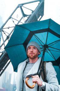 Sagar-umbrella-2