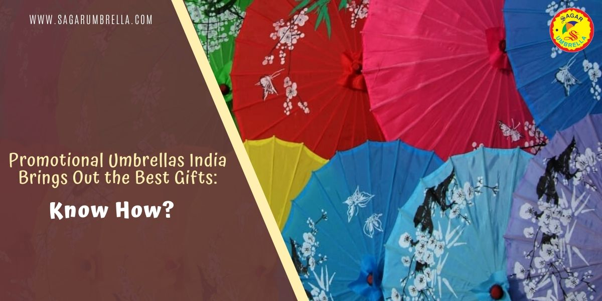 Promotional-Umbrellas-India-Brings-Out-the-Best-Gifts