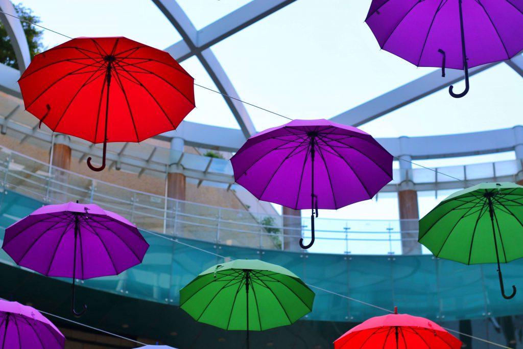 sagar-umbrellas