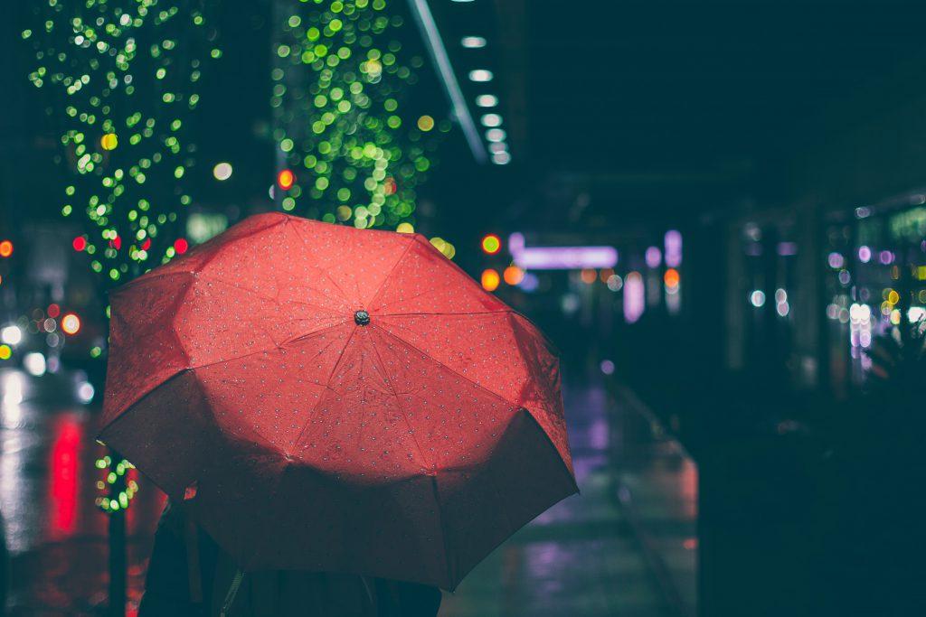 sagar-umbrellas-1